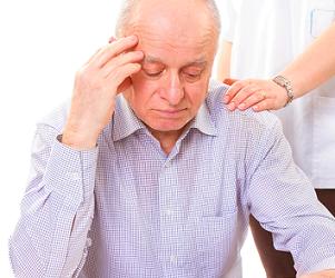 prostat-hastaligi-belirtileri