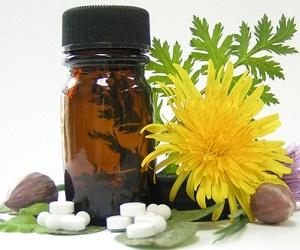 prostat-tedavisi-icin-sifali-bitkiler